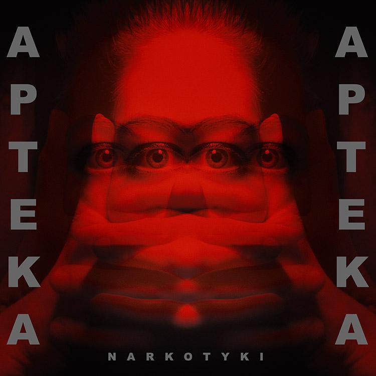 Apteka Narkotyki 1991