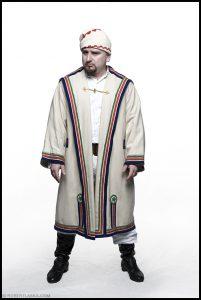 Polska młodzież nosi polską odzież