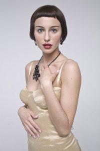 Maja Hirsch / Paulina Febo