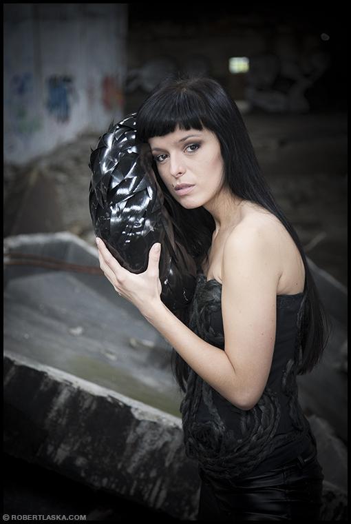 Halina Mrożek