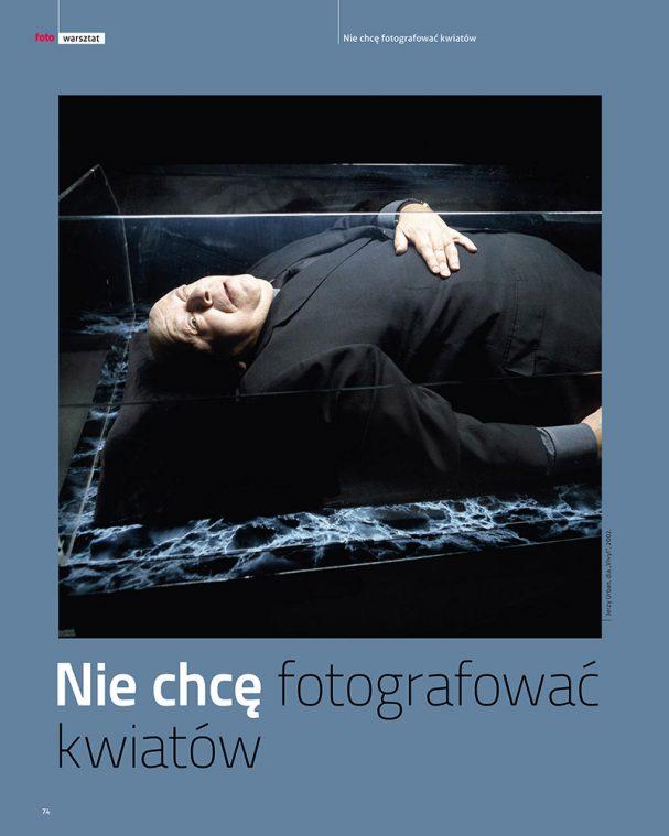 Robert Laska Wywiad w Foto #06