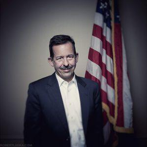 Stephen D. Mull