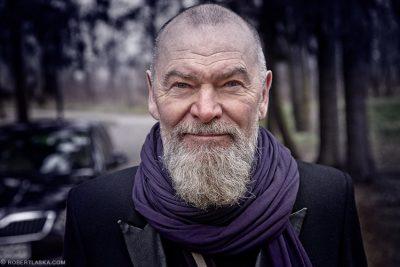 Wojciech Waglewski zdjecia