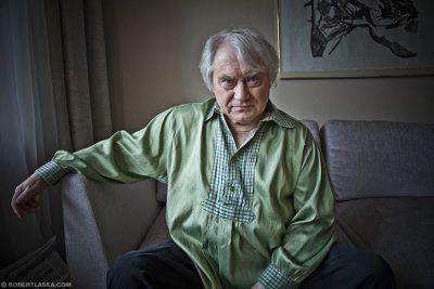 Jerzy Jan Maksymiuk