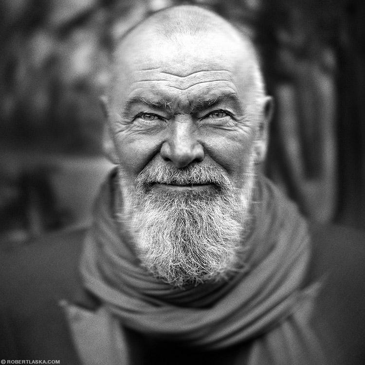 Wojciech Waglewski VOO VOO