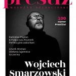 Prestiż wydanie szczecińskie