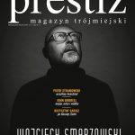 Wojciech Smarzowski / Prestiż wydanie trójmiejskie