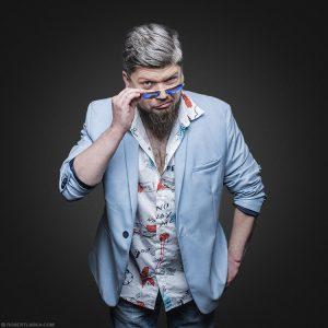 Kamil Olszewski / Muzo.FM