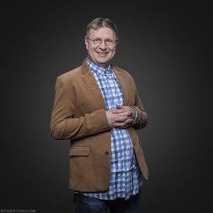 Piotr Knąber / Muzo.FM