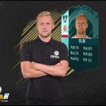 Kamil Glik Fifa 18